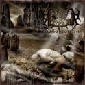 ABHOR - Vehementia - CD Digipack