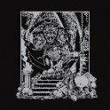 USURPRESS - Trenches of the netherworld - CD