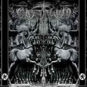 CRYSTALIUM - Diktat Omega - CD