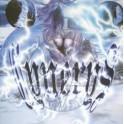 CYNERYS - Cynerys - Mini CD