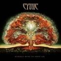 CYNIC - Kindly Bent To Free Us - CD Digi