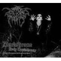 DARKTHRONE HOLY DARKTHRONE - Eight Norwegian Bands paying Tribut