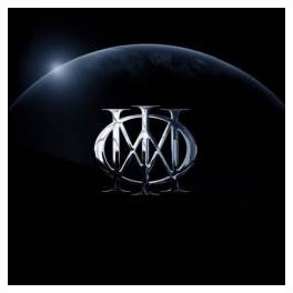 DREAM THEATER - Dream Theater - 2-CD Digi