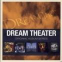 DREAM THEATER - Original album series - Digisleeve
