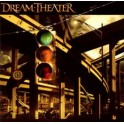 DREAM THEATER - Systematic Chaos - CD
