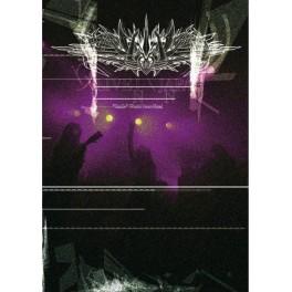 BORIS - Live In Japan - DVD