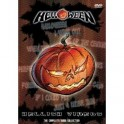 HELLOWEEN - Hellish Videos: The Complete Video Collection - DVD