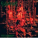 VON GOAT - Septic Illumination - CD
