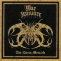 WARHAMMER - The Doom Messiah - CD Digi
