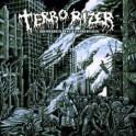 TERRORIZER - Hordes Of Zombies - CD Digipack