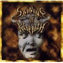 SHINING OF KLIFFOTH - Suicide Kings - Mini CD