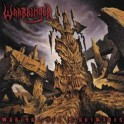 WARBRINGER - Waking Into Nightmares - CD