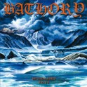 BATHORY - Nordland 1 & 2 - 2-LP Gatefold