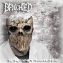 BENIGHTED - Identisick - LP