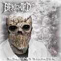 BENIGHTED - Identisick - LP