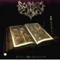 BURIED GOD - Dark revelation - LP