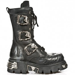 BOTTES NEW ROCK N°711-S1