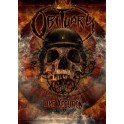 OBITUARY - Xecution live - DVD