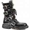 BOTTES NEW ROCK N°1473-S2