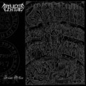 AFFLICTIS LENTAE - Saint office - LP