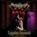 ANTROPOMORPHIA - Evangelium nekromantia -  LP Gatefold