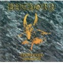BATHORY - Jubileum vol. III - Double LP