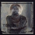 YYRKOON - Occult medicine - CD