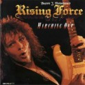 YNGWIE MALMSTEEN'S RISING FORCE - Marching out - CD