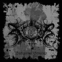 XASTHUR - Subliminal Genocide - CD