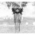 XASTHUR - Defective Epitaph - CD