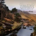 WINTERFYLLETH - The threnody of triumph - CD