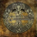 WAYLANDER - kindred spirits - CD