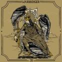 WARBRINGER - Iv : Empires Collapse - CD