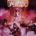 W.A.S.P - W.A.S.P - CD