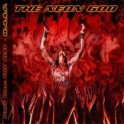 W.A.S.P - The Neon God - Part 1- CD