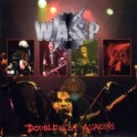 W.A.S.P - Double Live assassins - 2-CD