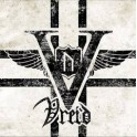 VREID - V - CD