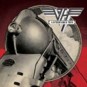 VAN HALEN - A Different Kind Of Truth - CD