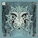 UNEARTHLY TRANCE - V - CD
