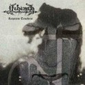 NEHEMAH - Requiem Tenebrae - CD