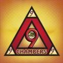 9 CHAMBERS - 9 Chambers - CD