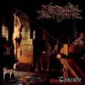 ABADDON INCARNATE - Cascade - CD