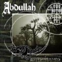 ABDULLAH - Graveyard Poetry - CD