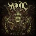 ABIOTIC - Symbiosis - CD