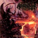 ABOMINATOR - Subversives For Lucifer - CD