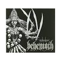 BEHEMOTH - Ezkaton - Mini CD Digi