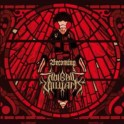 ABIGAIL WILLIAMS - Becoming - CD