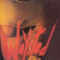 WAYSTED - Waysted Plus ... - CD