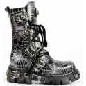 BOTTES NEW ROCK N°391-S2 Taille 43