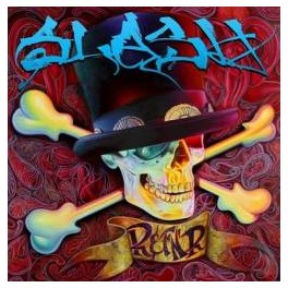 SLASH - Slash - CD